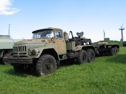 ZIL 137 (Military Vehicles) - Trucksplanet Wallpaper Zil Truck For Android Apk Download Your First Choice Russian Trucks And Military Vehicles Uk Zil131 Soviet Army Icm 35515 131 Editorial Photo Image Of Machinery Industrial 1217881 Zil131 8x8 V11 Spintires Mudrunner Mod Vezdehod 6h6 Bucket Trucks Sale Truckmounted Platform 3d Model Zil Cgtrader Zil131 Wikipedia Buy2ship Online Ctosemitrailtippmixers A Diesel Powered Truck At Avtoprom 84 An Exhibition The Ussr