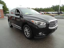 2014 Used INFINITI QX60 AWD 4dr Hybrid At Dave Delaney's Columbia ... 2019 Finiti Qx80 Suv Photos And Videos Usa Nikeairxshoimages Infiniti Suv 2013 Images 2017 Qx60 Reviews Rating Motor Trend Of Lexington Serving Louisville Customers 2005 Qx56 Overview Cargurus 2014 Review Ratings Specs Prices The Hybrid Luxury Crossover At Ny Auto Show First Test Photo Image Gallery Used Awd 4dr At Dave Delaneys Columbia 2015 Limited Exterior Interior Walkaround Wikipedia