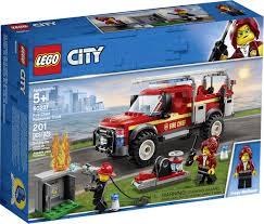 100 Lego Recycling Truck 60231 LEGO CITY Conradcom