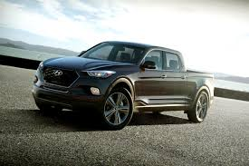Photos Hyundai Santa Cruz Truck 2016 From Article Future Pickup ... Armed Forces Of Ukraine Would Purchase An Hyundai And Great Wall Ppares Rugged Pickup For Australia Not Us Detroit Auto Show Truck Trucks 2019 Elantra Reviews Price Release Date August 1986 Hyundai Pony Pick Up Truck 1238cc D590ufl Flickr Santa Cruz Crossover Concept Youtube 2017 Magnificent Spec Hit The Surf With Hyundais Pickup Truck Elegant 2018 Marcciautotivecom Still Two Years From Showrooms Motor Trend Motworld A New From Future Cars 2016