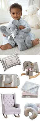 17 Best Images About PK Registry On Pinterest Bedroom Awesome Crate And Barrel Baby Registry Restoration Hdware Locations Romantic Elegant Gray Pottery Barn Makes Special Moments Even More Memorable Pinterest Fashion Niraj Shah Girl Nursery Colors Checklist Fabulous 39 Wedding Items For An Apartment Picks Weddings And 111 Best Showers Images On Themed Baby Showers Setting Up Home With Diana Elizabeth