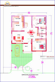 100 750 Square Foot House Single Bedroom Plans 650 Feet India Beautiful