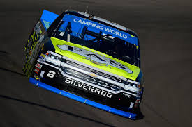 NEMCO Motorsports Race Preview: Phoenix Int'l Speedway - John Hunter ... Nascar Camping World Truck Series Nextera Energy Rources 250 Old Mosport Gets Truck Race My Cars Speed Sport Xfinity Stadium Super Scca Pro Trans 2018 Playoff Schedule Am Racing Jj Yeley Readies North Carolina Education Lottery Fr8auctions Cupscenecom To Air On Antenna Tvnascar Site 2016 Winners Official Of Arca Presented By Menards Schedule Revealed