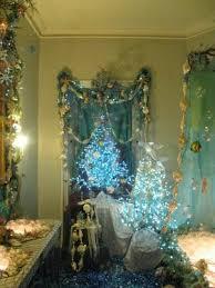 Little Mermaid Bath Vanity Set by Little Mermaid Room Fairy Tale Christmas Pinterest Mermaid