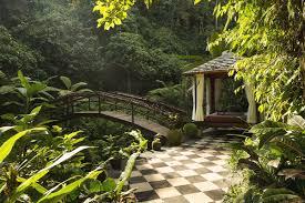 100 Hanging Gardens Of Bali Home Hangin Club