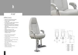Helm Seat / For Boats / With Armrests / Adjustable - P 337 ... The Chair Everything But What You Would Expect Madin Europe Good Breeze 6 Pcs Thickened Fleece Knit Stretch Chair Cover For Home Party Hotel Wedding Ceremon Stretch Removable Washable Short Ding Chair Amazoncom Personalized Embroidered Gold Medal Commercial Baseball Folding Paramatrix Worth Project Us 3413 25 Offoutad Portable Alinum Alloy Outdoor Lweight Foldable Camping Fishing Travelling With Backrest And Carry Bagin Cheap Quality Men Polo Logo Print Custom Tshirt Singapore Philippine T Shirt Plain Tshirts For Prting Buy Polocustom Tshirtplain Evywhere Evywherechair Twitter Gaps Cporate Gifts Tshirt Lanyard Duratech Directors