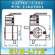 Honeywell Ceiling Fan Remote 40009 by Sun Lite J 102 Pull Chain Switch 2 Circuit Ceiling Fan Canopy