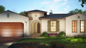 New Homes For Sale In Carlsbad At Insignia Real Estate And