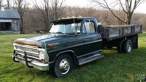 100 1969 Ford Truck For Sale Classic F350 For 4669 Dyler
