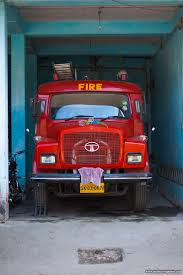 Red Fire Truck - A Sikkimese Fire Truck Waits In Its Garage ... 1968 Dodge D100 Classic Rat Rod Garage Truck Ages Before The Free Shipping Shelterlogic Instant Garageinabox For Suvtruck Large Ranch Car Boat Stock Photo 80550448 Shutterstock Hd Reflaction Garage Mod American Simulator Mod Ats Carpenter Truck Garage Open Durham Home Heavy Duty Towing Recovery Bresslers Swift Transport Mods Free Images Parking Truck Public Transport Motor Did You Know Toyota Builds A That Can Build House Cbs Editorial Feature Trucks Image Gallery Built Twin Turbo Gmc Pickup Is Hottest