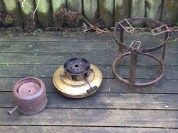 perfect high speed wick stove kerosene classic c stoves