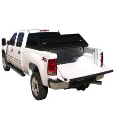 Truck Accessories Your Truck Jeep Accsories Superstore In Miami Florida 4111 Nw 135 St Opalocka Fl 33054 Potential Property Group Rayside Trailer Welcome Adjustable Bed Rack Fit Most Pick Up Trucks Proline 4wd Nfl Seat Covers Ebay Best 25 Hitch Accsories Ideas On Pinterest Star Bozbuz Home Chandler Equipment Chevy Dealer Near Me Fl Autonation Chevrolet Doral Extang Americas Selling Tonneau Shrek Truck And Ami Star Parts Trailer Youtube Excavator Isuzu Bus Parts Npr