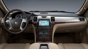 2014 Escalade Info, Specs, Price, Pictures, Wiki | GM Authority Cadillac Escalade Ext On 26 3 Pc Cor Wheels 1080p Hd Youtube 2014 Ctsv Reviews And Rating Motor Trend Coupe Overview Cargurus 2015 Elevates Interior Craftsmanship Cts First Drive Photo Gallery Autoblog Wikipedia 2016 Ext News Reviews Msrp Ratings With Priced From 46025 More Technology Luxury Seismic Shift In The Luxury Car Market Trucks Fortune Esv For Sale Autolist Buick Chevrolet Dealer Clinton Mo New Used Cars