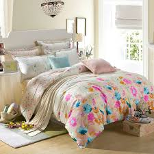 King Size Bed Comforters by King Size Bed Comforter Sets Flowers Ideal King Size Bed
