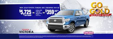New Toyota Specials Near Corpus Christi | Toyota Of Victoria 2015 Toyota Tacoma Prerunner In Flagstaff Az Pheonix Truck Month Jim Gusweiler Auto Group Washington Court House Oh 1995 Pickup Overview Cargurus 2012 Tundra 2017 Reviews And Rating Motor Trend The Freshed 2014 Arrives Dealerships At The End New Cars And Trucks That Will Return Highest Resale Values Used Hi Lux Invincible Chelmsford Essex From 37965month Us Light Vehicle Sales Increase January Rubber Plastics Lease Specials Serving Concord Grappone Heavyduty