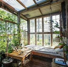 veranda provence indoorporchdecorating provence
