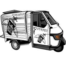 Coffee Clipart Truck - Graphics - Illustrations - Free Download On ... Truck Parts Clipart Cartoon Pickup Food Delivery Truck Clipart Free Waste Clipartix Mail At Getdrawingscom Free For Personal Use With Pumpkin Banner Black And White Download Chevy Retro Illustration Stock Vector Art 28 Collection Of Driver High Quality Cliparts Black And White Panda Images Monster Clip 243 Trucks Pinterest 15 Trailer Shipping On Mbtskoudsalg