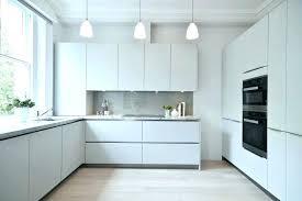 meuble de cuisine fly meuble de cuisine fly fly meuble cuisine fly meuble cuisine