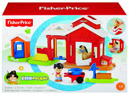 Amazon.com: Fisher-Price Little People Horse Stable: Toys & Games Amazoncom Fisherprice Little People Fun Sounds Farm Vintage Fisher Price Play Family Red Barn W Doyourember Youtube Animal Donkey Cart Wspning Animals Mercari Buy Sell Things Toys Wallpapers Background Preschool Pretend Hobbies S Playset Farmer Hay Stackin Stable Walmartcom