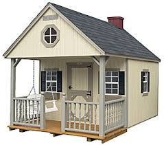 kids playhouses free delivery in ct ma ri kloter farms