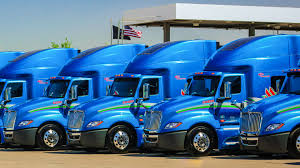 Mesilla Valley Transportation | CDL Truck Driving Jobs 13 Cdlrelated Jobs That Arent Overtheroad Trucking Video North Carolina Cdl Local Truck Driving In Nc Blog Roadmaster Drivers School And News Vehicle Towing Hauling Jacksonville Fl St Augustine Now Hiring Jnj Express New Jersey Truck Driver Dies Apparent Road Rage Shooting Delivery Driver Cdl A Local Delivery Cypress Lines On Twitter Cypresstruck 50 2016 Peterbilts What Is Penske Hiker Bloggopenskecom 2500 Damage To Fire Apparatus Accident