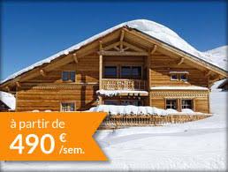 location chalet montagne sélection chalet ski hiver 2015 2016