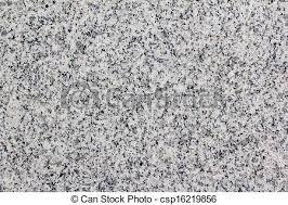 Terrazzo Floor Terrazzo Texture For Background