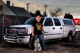 Celebrity Drive: