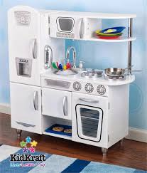 cuisine vintage blanche kidkraft gift guide for the domesticated me