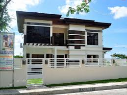 100 Best Contemporary Homes Outstanding Two Storey House Design Plans