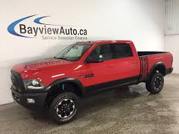 Used 2017 RAM 2500 Power Wagon - 6.4L HEMI! SUNROOF! WINCH! REV CAM ... Cheap Price Right Hand Drive Small Roll Back Tow Truckstow Truck 1999 Freightliner Fl80 Winch Truck For Sale Sold At Auction Builds Modifications Bed Swaps Nix Equipment Trucks For Sale New Used Car Carriers Wreckers Rollback Winch Trucks For Sale 2007 Kenworth C500b Winch Sales Inc Renault R385_flatbed Trucks Year Of Mnftr 1993 R Peterbilt 379 Oil Field On In Texas Toy Loader Mount Discount Ramps 2014 Peterbilt 388 Fsbo Classifieds