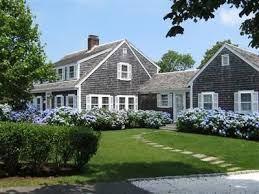 Stunning Cape Cod Home Styles by Best 25 Cape Cod Exterior Ideas On Cape Cod Style