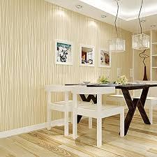 Aruhe Bricks Wallpaper Print Embossed Non Woven 3D Home Decor For Livingroom Bedroom Kitchen And Bathroom Material Textured Pattern