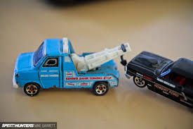 Small Cars, Big Memories: A Pile Of Old Toys - Speedhunters Diecast Toy Model Tow Trucks And Wreckers Cheap Hot Wheels Find Deals On Two Fantastic New 5packs Have Hit The Us Thelamleygroup Hot Wheels 2018 City Works 910 Repo Duty Tow Truck On Euro Short Charactertheme Toyworld Red Line The Heavyweights Truck Blue 1969 Vintage Super Fun Blog Matchbox Tesla S Urban Rc Stealth Rides Power Tread Vehicle Die Valuable Toy Cars Daily Record 1974 Hong Kong Redline Larrys 24 Hour Towing Hopscotch Disney Pixar Cars 3 Transforming Lightning Capital Garage 1970 Heavyweight