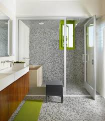 50 Small Bathroom Ideas That Increase Space Perception | Bathroom ... 10 Small Bathroom Ideas On A Budget Victorian Plumbing Restroom Decor Renovations Simple Design And Solutions Realestatecomau 5 Perfect Essentials Architecture 50 Modern Homeluf Toilet Room Designs Downstairs 8 Best Bathroom Design Ideas Storage Over The Toilet Bao For Spaces Idealdrivewayscom 38 Luxury With Shower Homyfeed 21 Unique