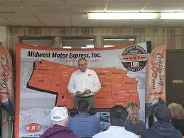 Kandyce Britton - Account Executive - Midwest Motor Express, Inc ... Tmc Mme Youtube Sam Sather Ei Principal Engineer Vertiv Co Linkedin Gallery Williams Transport Professional Moving Services Google 2018 Produits Phares Mme Yoga Girls Are Twisted Womens Tshirt Work Logistics Cargo Freight Company Fargo North Dakota Dream Xxiii Night 2 Eldora Speedway Many Trucks Stock Photos Images Alamy Brocade Network Packet Broker For Mobile Service Provider Networks Wisconsin Logging Trimac Trucking Best Image Truck Kusaboshicom