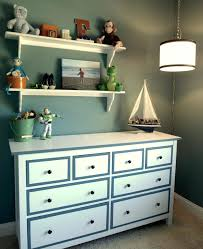 Hemnes 3 Drawer Dresser As Changing Table by Ikea Hemnes Dresser Gray Brown For Sale Blue 3 Drawer Reviews