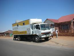 ANC Accused Of Tlokwe Vote-buying | TaungDailyNews Finally Buying A Truck Youtube 4 Benefits Of A Used Ram 1500 Food By The Best Builders In South 5 Things To Look At When Vintage Ford Fordtrucks How Shop For Pickup Guide What You Should Expect Buying Chevrolet Questions Ask Yourself When Buying Pickup Truck Thebaynet 7 Steps Edmunds Fancing Versus Outright Heavy Vehicle Qac Finance Network 2 It Blast Cars