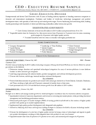 Executive Resume Examples & Writing Tips | CEO, CIO, CTO Best Web Developer Resume Example Livecareer Good Objective Examples Rumes Templates Great Entry Level With Work Resume For Child Care Student Graduate Guide Sample Plus 10 Skills For Summary Ckumca Which Rsum Format Is When Chaing Careers Impact Cover Letter Template Free What Makes Farmer Unforgettable Receptionist To Stand Out How Write A Statement