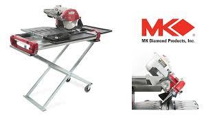 Mk Tile Saw Blades by Sawing U0026 Cutting Tool Rentals Johnson Hardware U0026 Rental