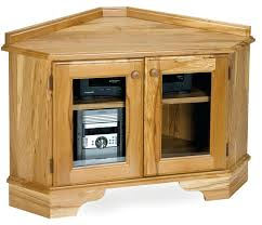 Pacific Crest Cabinets Sumner by Av Cabinet Glass Door With 100 Bellmont Cabinets Sumner Wa Pacific