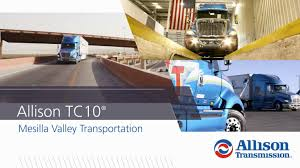 100 Mvt Trucking All About Why Mesilla Valley Transportation Kidskunstinfo