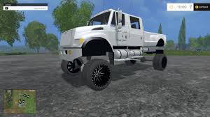 CXT V2 - Farming Simulator Modification - FarmingMod.com 2005 Intertional Cxt Historical Flashbacks Truck Trend V2 Mod Farming Simulator 2015 15 Mod 2006 Pickup S228 St Charles 2011 Worlds Biggest Production Truck Super Low Cxt For Sale Lovely Izh Stock S Intertional Cab Chassis Trucks For Sale Elegant List Of Image 5packjpg Matchbox Cars Wiki Largest Pickup My Bosss Kevlar Mxt Xpost From Rautos Trucks Rare Low Mileage 4x4 95 Octane