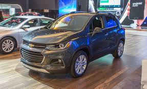 2017 Chevrolet Trax Official Photos And Info – News – Car And Driver Used 2017 Chevrolet Truck Trax Lt Fwd Latest Dodge Ram Kid Trax Ram Truck Review 20016 Amazoncom Red Fire Engine Electric Rideon Toys Games Ford F 350 Super Duty American Force Ss Skyjacker Chevrolet Gets Nip And Tuck 1987 Suzuki Samurai Snow Tracks Picture Supermotorsnet 2018 New 4dr Suv Awd At Of Extreme Hagglunds Track Building Youtube Transfer Flow F250 67l 12018 Cross Bed Mountain Grooming Equipment Powertrack Systems For Trucks Mossy Oak 3500 Dually 12v Battery Powered