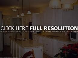 White Cabinets Dark Grey Countertops by Backsplash White Cabinet Kitchens With Granite Countertops White