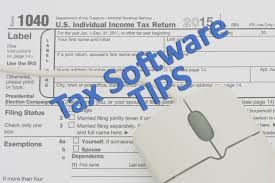 Early E-Filers Seek Tax Software Deals In January To ... Mabel And Meg Promo Code Coupons For Younkers Dept Store Turbotax Vs Hr Block 2019 Which Is The Best Tax Software Renetto Coupon Easy Spirit April Use Block Federal Taxes Earn A 5 Bonus When You Premium Business 2015 Discount No Military Discount Disney On Ice Headspace Sugar Crisp Cereal Biolife Codes May Online Hrblockcom Papa John Freecharge Idea Cabinets Denver Salus Body Care Coupons Blue Dog Traing Buy Hr Sears Driving School Bay City Mi 100candlescom Deezer Uk