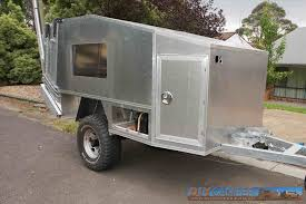 Homemade Camper Ideas - ARCH.DSGN Truck Camper Wiring Harness Trusted Diagram One Guys Slidein Project Theres Nothing Mysterious About Building Your Own Bed Home Built Plans Awesome Facing Rear Showing Dogland In Mike Homemade Truck Camper Plans House Designs Fabulous 4 Maxresdefault Dobcxcom Avion Ultra Floor Plan Roam Lab Adventure Album On Imgur Storage Height Raindance Pickups With Campers Archives The Shelter Blog Photo