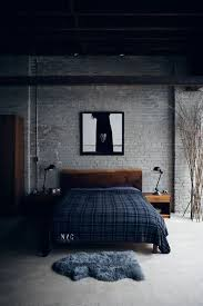 Best 25 Masculine Bedding Ideas On Pinterest