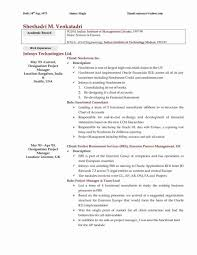 Pharmacist Resume Example Awesome Free Search In India Inspirational Secretary Examples Of