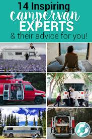 14 Inspiring Campervan Experts And Their Advice For You | Two ... Craigslist Orlando Fl Craigslist Florida Keys Used Cars And Trucks For Sale By Owner Orlando Cool Auto Finds Under The Sun Best Of Twenty Images And Ford New Car Dealer In Bartow Fl Google Image Result For Httpwwwautobisreviewcomgallery Enterprise Sales Dealers Certified By Search Tips Houston Tx Good Here 50 Vehicles Savings From 2529